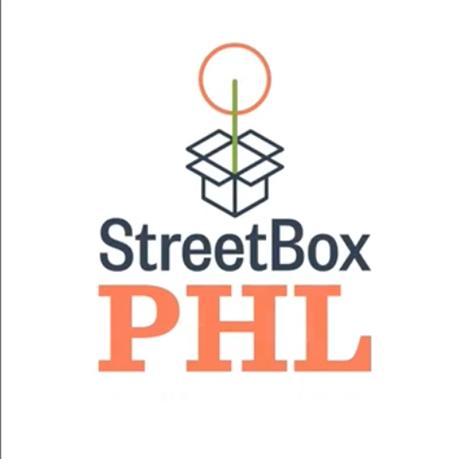StreetBoxPHL